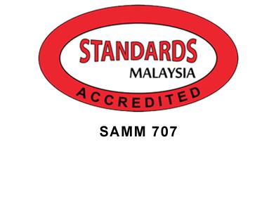 Semakan Bil Air Kelantan Sdn Bhd Aksb